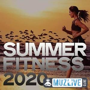 Summer Fitness 2020 (Sea, Fitness Mnd Music For Body And Mind) MP3 2020