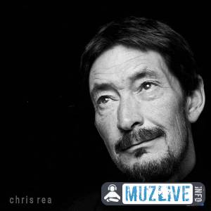 Chris Rea - 100% Chris Rea MP3 2020