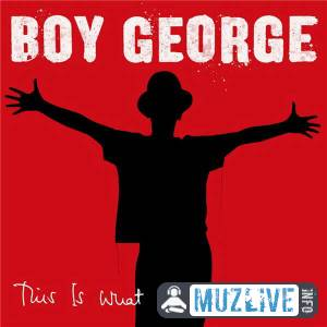 Boy George - This Is What I Dub, Vol. 1 MP3 2020