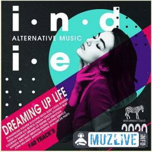 Dreaming Up Life: Indie Rock Music MP3 2020