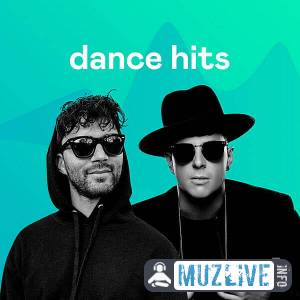 Dance Hits MP3 2020